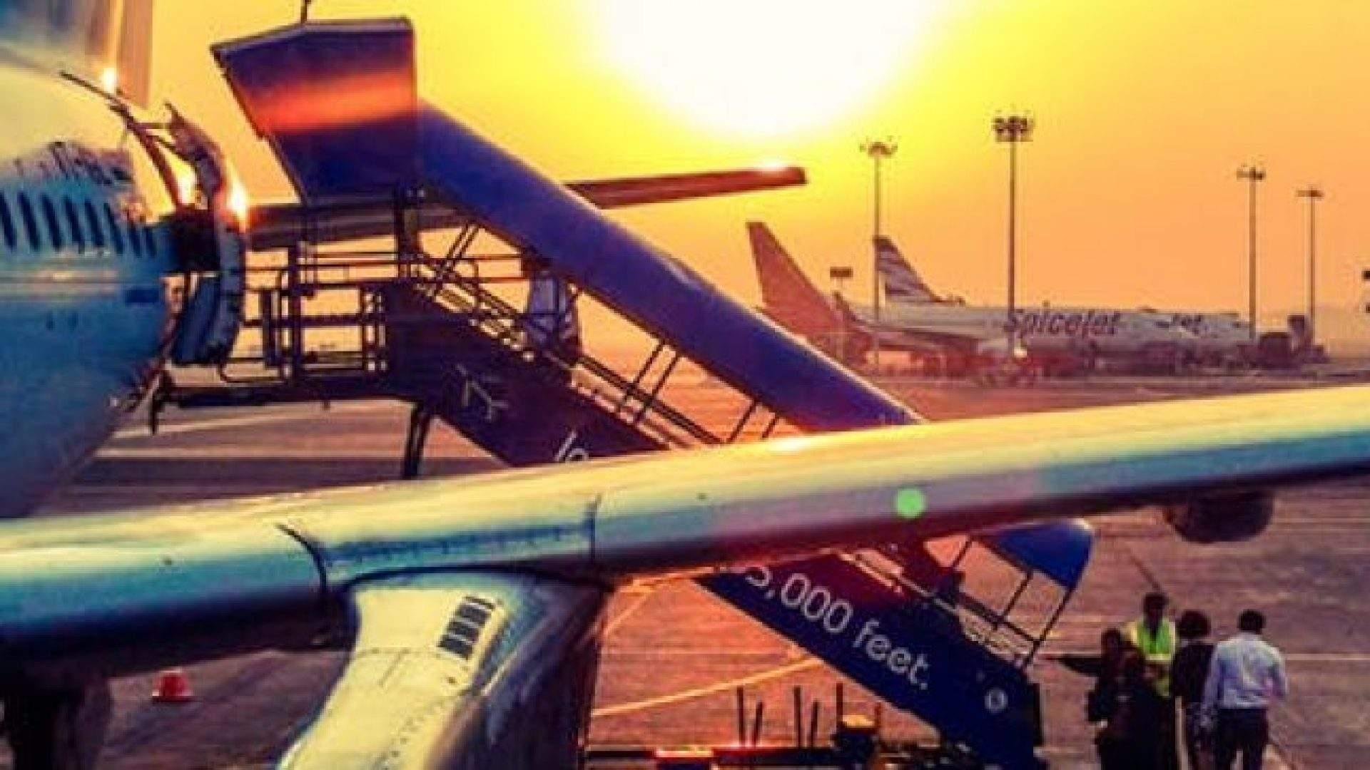 Flight Attendant Training – Cabin Crew Malaysia Academy